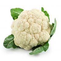 Cauliflower (Each)