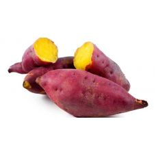 Sweet Potato (1-2 ct/lb)