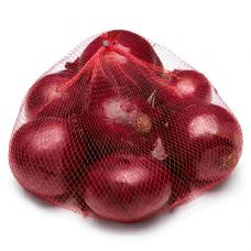 Red Onion Bag 2 Lb