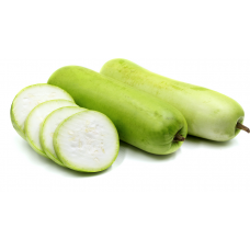 Green Squash Each (avg 2-3 lb)