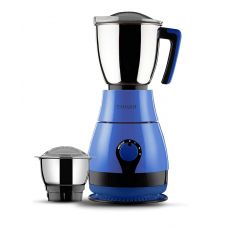Tabakh Prime Indian Mixer Grinder W Kit| 600 Watts | 110-Volts