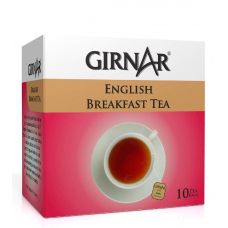 Girnar English Breakfast Tea
