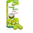 Basic Ayurveda Amla (Goose Berry) Herbal Juice 480ml