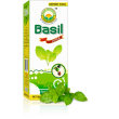 Basic Ayurveda Tulsi (Basil) Herbal Juice 480ml