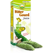 Basic Ayurveda Karela (Bitter Gourd) Herbal Juice 960ml