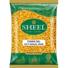 Sheel Chana Dal -2lb