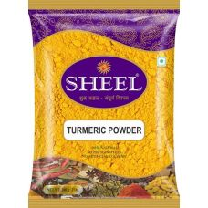 Sheel Turmeric Powder-7Oz
