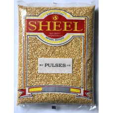 Sheel Chana Dal -10Lbs