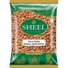 Sheel Kala Chana-4lb