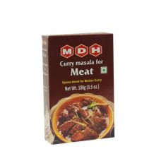 MDH Curry Masala for Meat (100g/3.5oz)