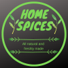 thehomespices