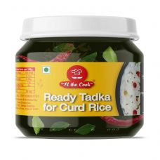 Curd Rice Tadka |20-25 Serves | Just Add to Boiled Rice | 180g