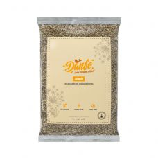 Danfe Only Nature's Best - Ajwain Seeds