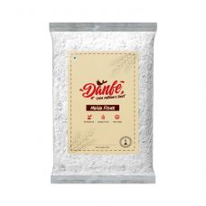 Danfe Only Nature's Best - Maida Flour (2lb)