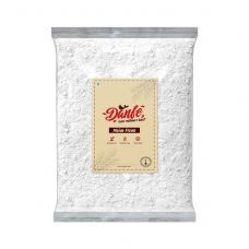 Danfe Only Nature's Best - Maida Flour