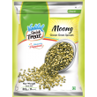 Vadilal Moong / Green Gram - (312g / 11oz)