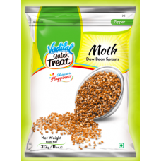 Vadilal Moth / Dew Bean Sprouts - (312g / 11oz)