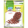 Vadilal Rajma / Red Kidney Beans - (312g / 11oz)